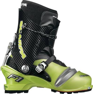 Scarpa f1 carbon 2012 for Mondo scarpa catalogo
